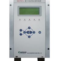 供应ODS 7501L 数字式线路保护装置