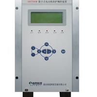供应ODS 7502M  数字式电动机保护装置