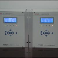 供应ODS 7503L 数字式光纤差动保护