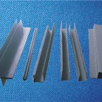 供应PVC复合风管法兰