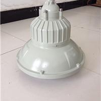 供应GC-103W免维护节能无极灯  三防无极灯