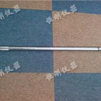 上海预置式扭矩扳手生产厂