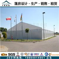 供应广州白云区工业仓储帐篷