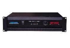 ��Ӧ MP4000 ��ʿ�� �㲥����