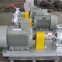 供应KSB导热油泵、KSB热媒油泵、KSB热油泵