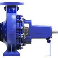 供应KSBEtanorm(ETN);Etabloc(ETB)水泵