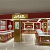 上海吉亮木制品厂