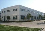 苏州市库纳塔弹性体科技有限公司