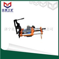 供应GZD-32三相电动钢轨钻孔机价格