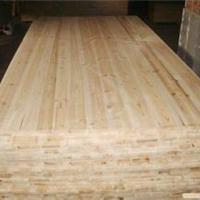 供应杉木拼板  杉木床板  建材木板