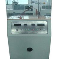 供应高电压起痕试验仪,电痕化指数测试仪