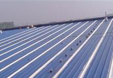 供应金属彩钢瓦防水防腐施工流程