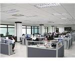 济南科泰液压设备有限公司