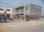 河北省泊头市迅达机械铸造厂