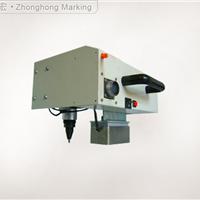 供应众宏ZHS-P62汽车打码机