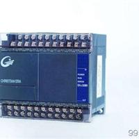 保定瑞普特自动化有限公司供应PLC程序控制
