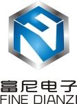 河南富尼电子科技有限公司