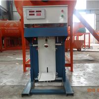 供应LHW型干粉砂浆混合机(带计量系统)