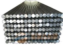 供应冷轧板出口,冷轧卷出口,310不锈钢薄板