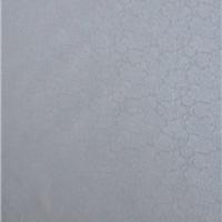 厂家直销移门软包皮革移门皮革物美价廉C-3
