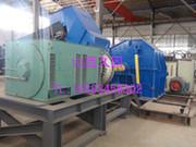山西久固环保机械设备有限公司