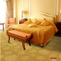 酒店/宾馆走廊等地毯