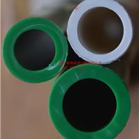 供应PPR管下水管落水管穿线管