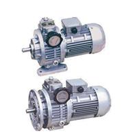 泰安 MB无极调速电机_林普机电十年品质
