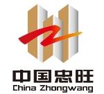 北京市鸿鑫阳光建筑门窗有限公司