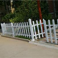 南通PVC塑钢护栏