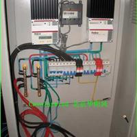 供应河北石家庄太阳能监控发电系统JK-100W