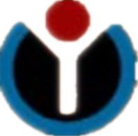 青岛首行环保设备科技有限公司