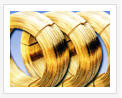 供应黄铜螺丝线,黄铜弹簧线,铆钉铆料软线