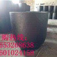 供应化铝坩埚//620*800专业化铝坩埚