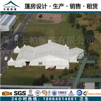 供应汕尾户外活动大型帐篷