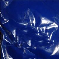 酞青蓝的价格工业级酞青蓝的生产厂家及用途