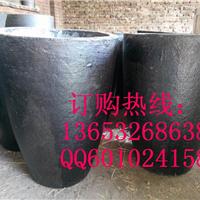 供应福建碳化硅坩埚,化铝碳化硅石墨坩埚