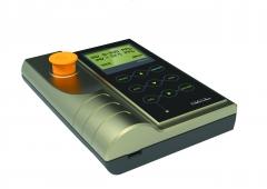 ChloroTech121A手持式叶绿素测定仪