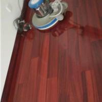 北京博泰保洁服务有限公司