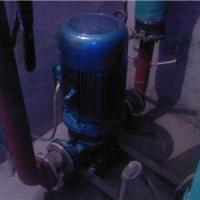 水泵维修、PLC变频供水设备维修控制柜维修