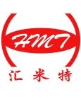 青岛汇米特机电有限公司