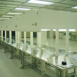 供应百级无尘工作台,生物洁净工作台