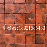 上海压模地坪