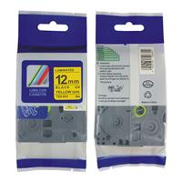 配电柜工控制柜箱标签标识色带