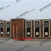 批发供应广州深圳铝塑板移动厕所厂家直销