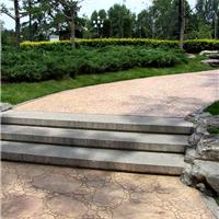 上海彩色地坪价格,上海彩色地坪专业施工