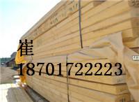 进口云杉板材黑松板材批发裕同木业