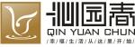 浙江江山沁园春装饰材料厂