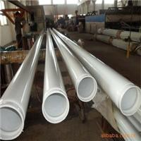 供应内外涂环氧复合钢管