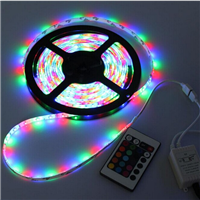 ��Ӧ24v RGB LED �ƴ�